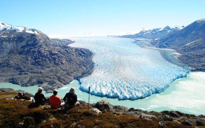 VILLA O´HIGGINS | En la Patagonia profunda