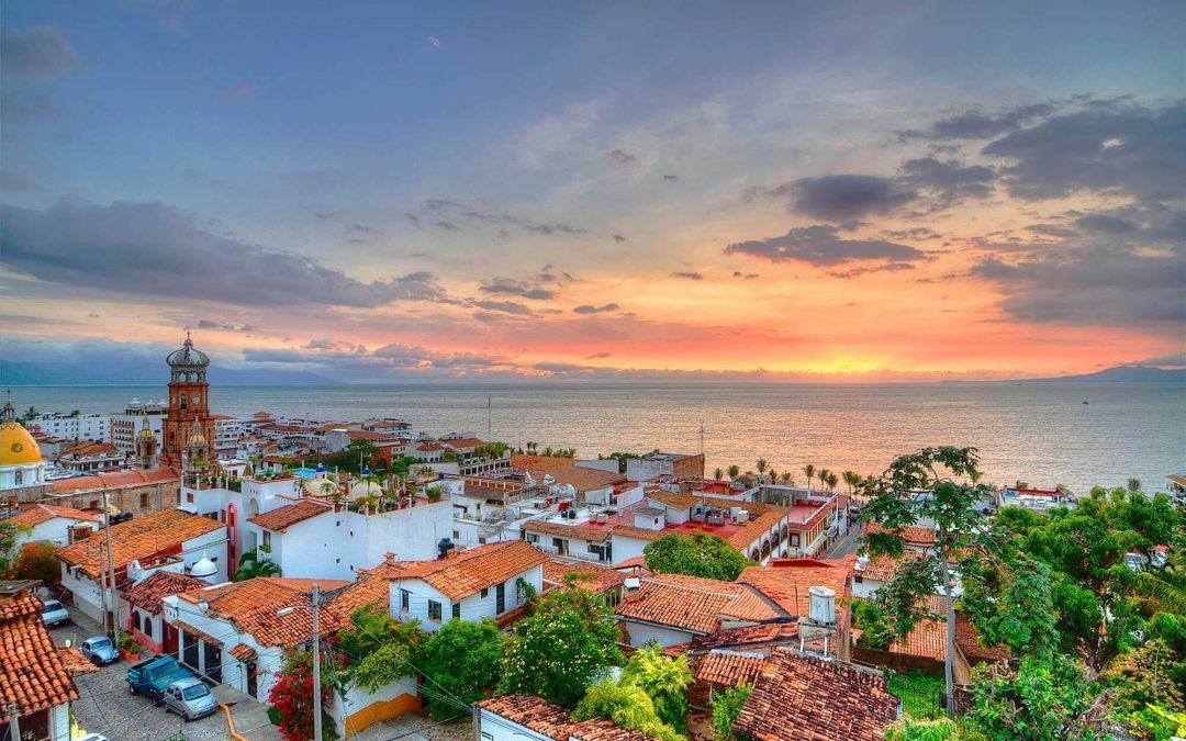 PUERTO VALLARTA | Nueva ruta de Copa Airlines