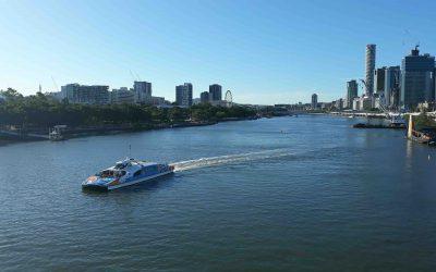 East Coast Australia | Más allá de Sydney y Melbourne