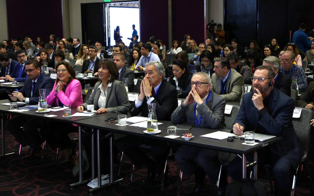 EN FEDETUR | COP 25 pide compromiso