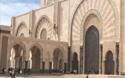 MARRUECOS | Un país musulmán cautivante