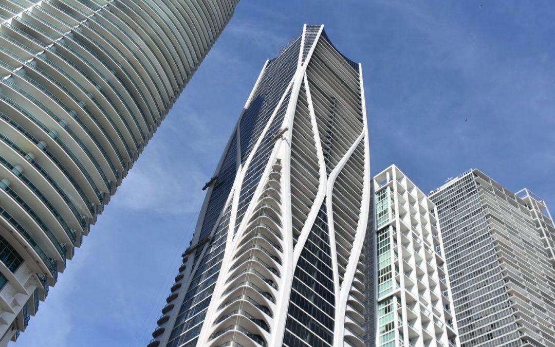 Miami | En explosiva transformación