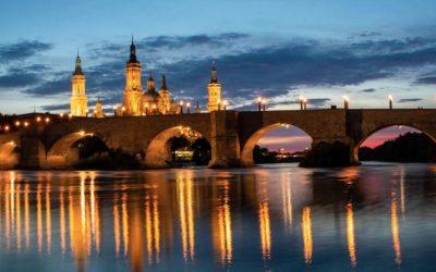 ZARAGOZA | Tierra de tres culturas