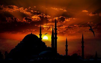ESTAMBUL | La joya de Turquía