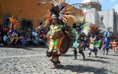 SAN MIGUEL DE ALLENDE | Con mil premios